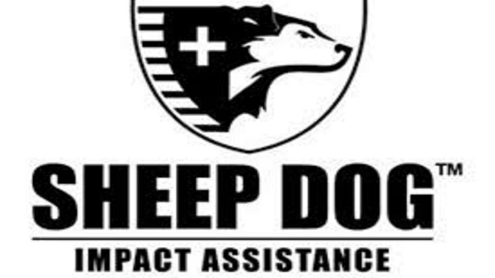 SheepDogLogo_1503975480996.jpg