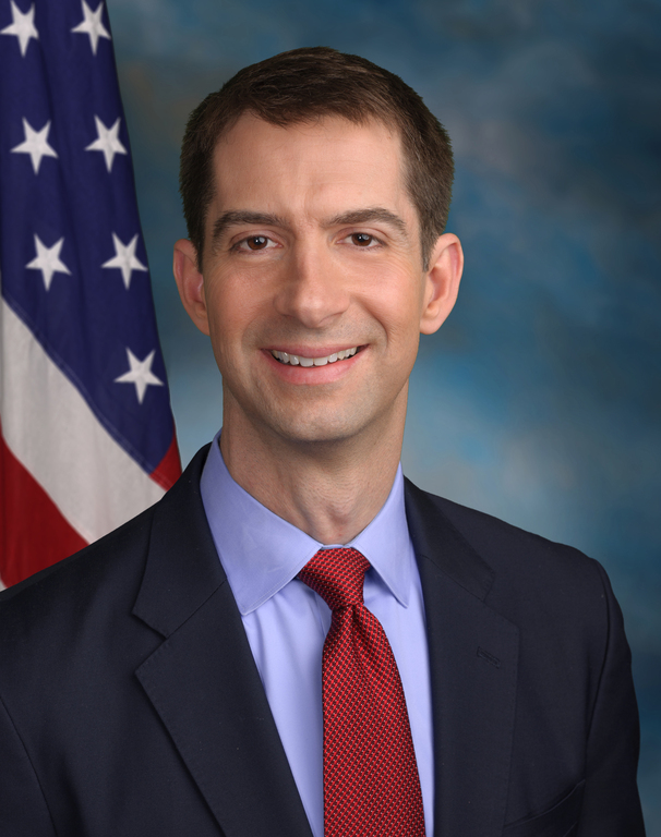 Tom Cotton Official Portrait 2016_1502640032695.jpeg