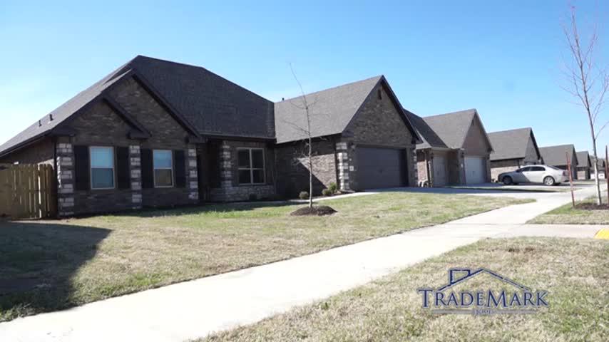 Trademark Homes Testimonial 2_52181031