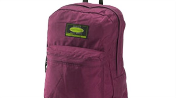 backpack_1502459862025.png
