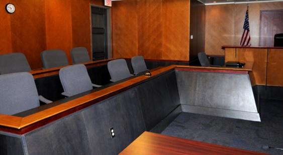 court_1504193620315.jpg