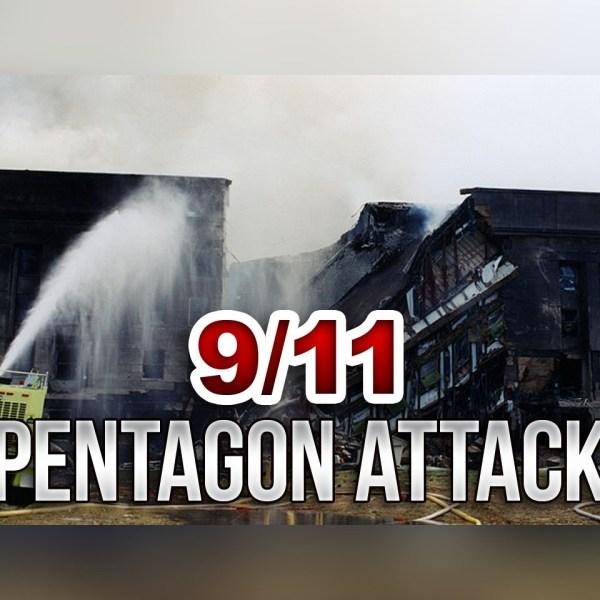 9-11 attack_1505134737067.jpg