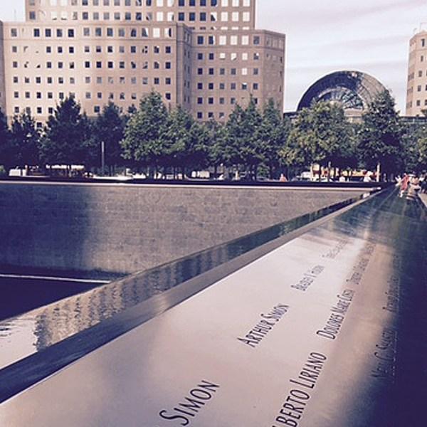 9-11 memorial_1505134771007.jpg