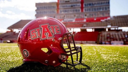 A-State Helmet_1504703136263_25985310_ver1.0_640_360_1504718348112.jpg