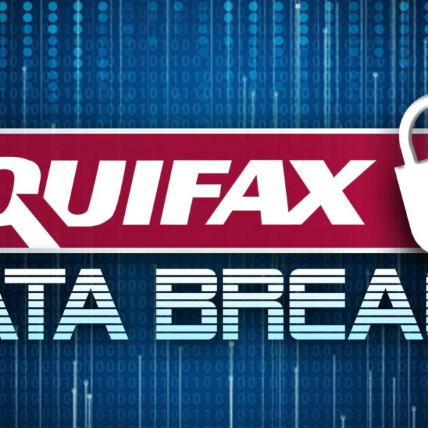 Equifax Data Breach_1505601594333.jpg