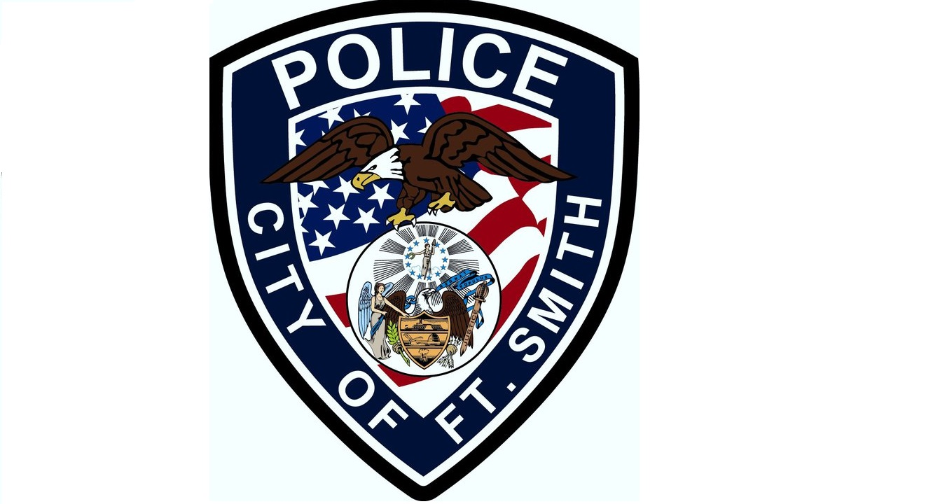 Fort Smith PD_1505420304635.jpg