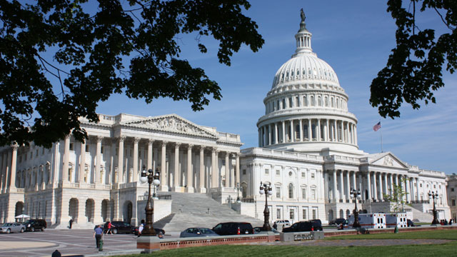 House of Representatives Capitol_1468448778040-159532.jpg16538606
