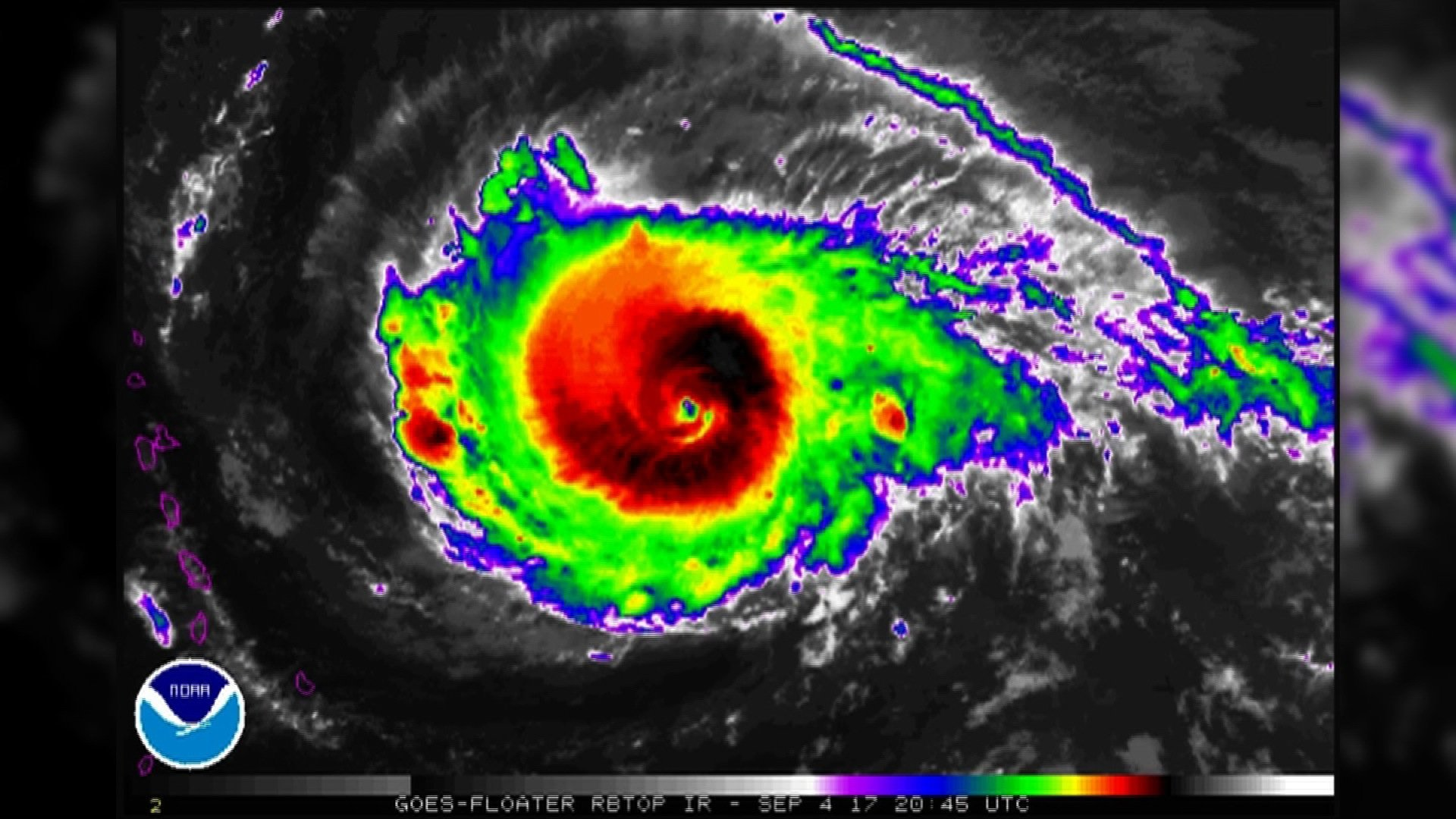 Hurricane Irma-159532.JPG20814769
