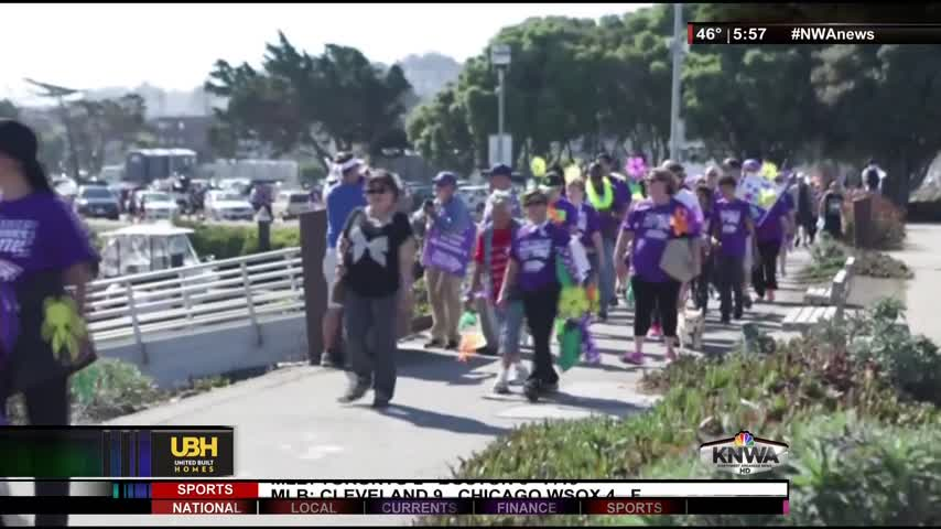 KNWA Today- Walk To End Alzheimer-s_02484955