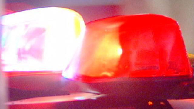 Police lights_20529008_ver1.0_640_360_1504140685470.jpg