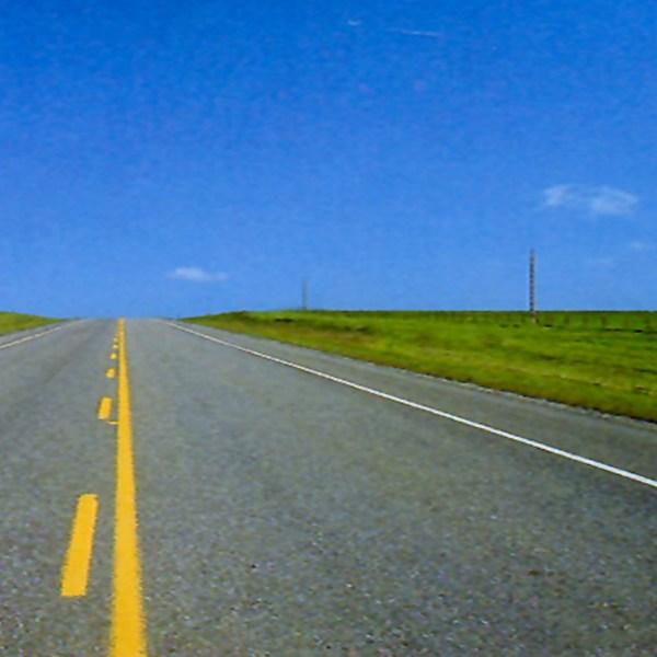 ROAD (2)_1503319733155.jpg