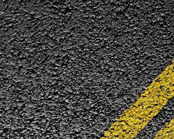 Road (3)_1503319735402.jpg