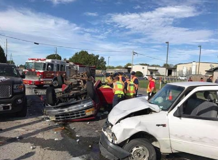 Rogers Truck Crash Sized_1506716911865.jpg