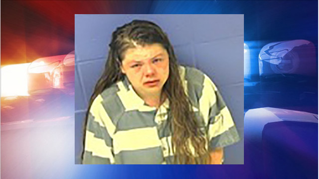 Shannon Delaine Heather, 31, of Conway_1506449295592_26870852_ver1.0_640_360_1506450510772.jpg