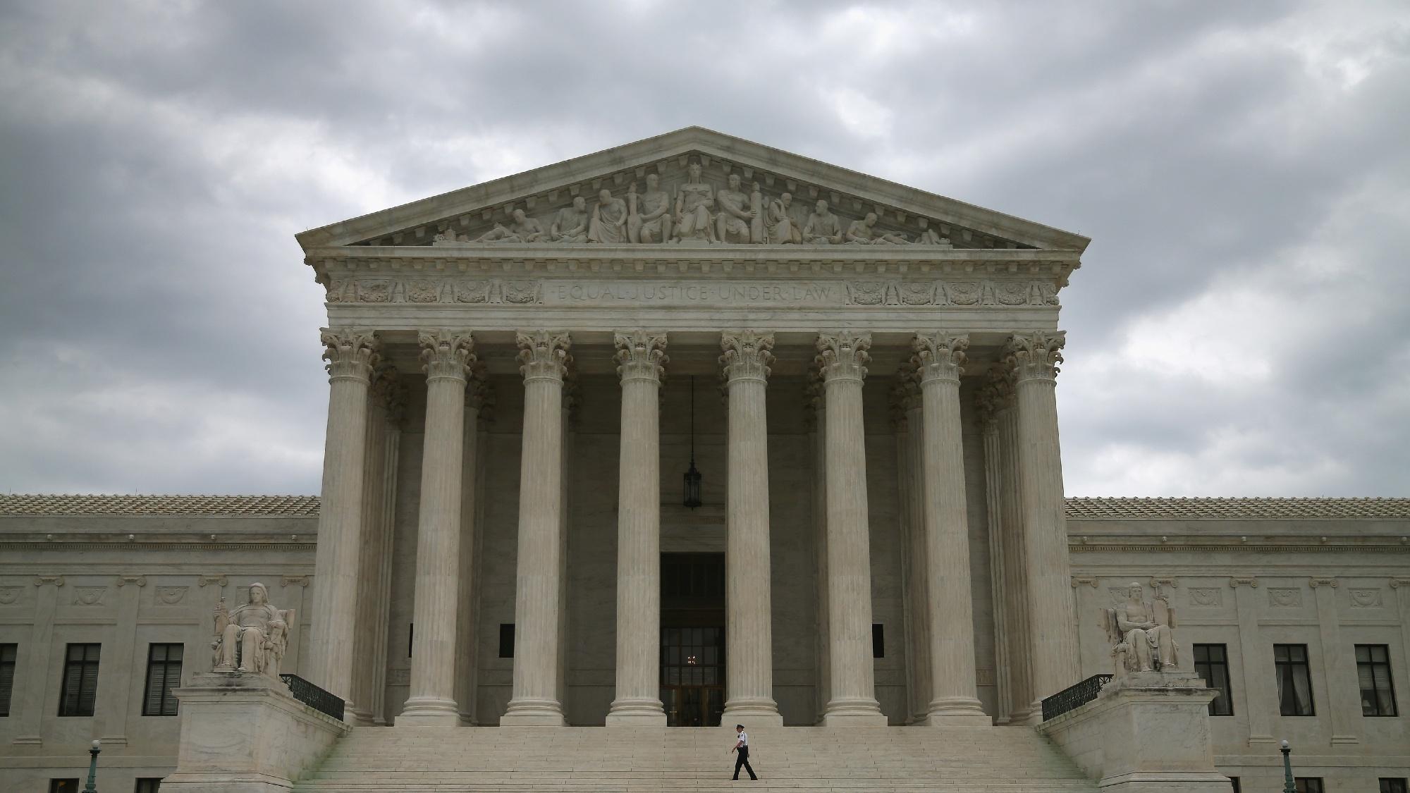 Supreme-Court-jpg_92653_ver1_20170126020002-159532