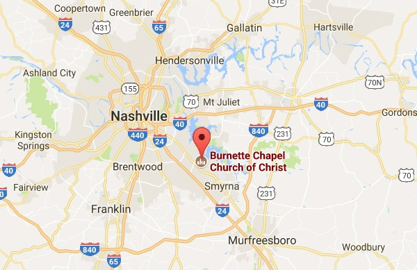 Tennessee church Nashville antioch, Burnette church_1506276374932-159532.jpg61105610