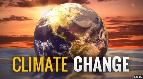 climate_1506434062654.jpg