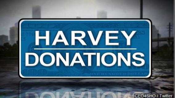 harvey relief_1504795611585.jpg