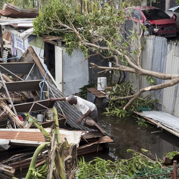 hurricane maria, puerto rico damage05380040-159532