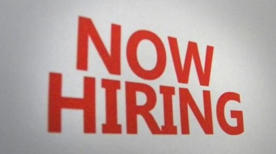 jobs_1504016023340.jpg