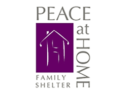 peace-at-home-family-shelter_1504690151117.jpg