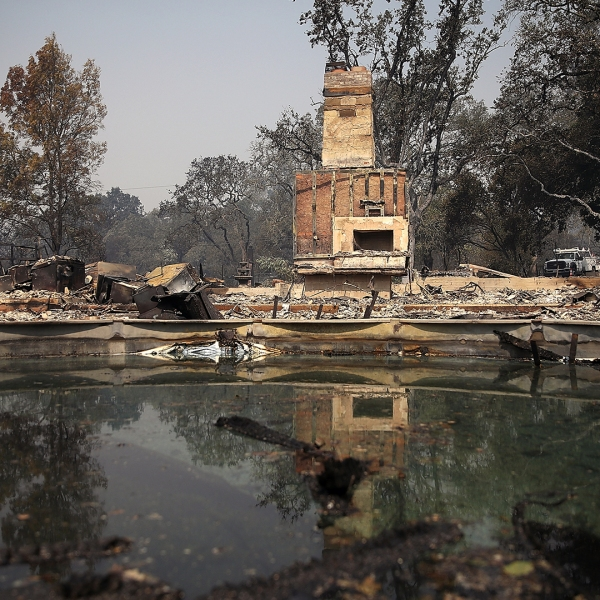 California wildfire Nuns Fire-159532.jpg70469655