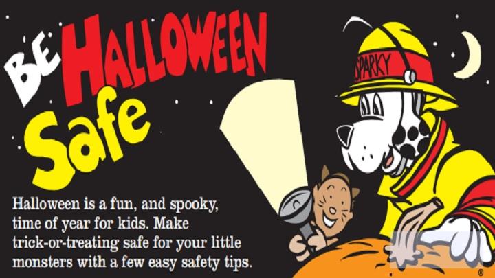 Fire Safety Tips on Halloween_1508976021558.jpg