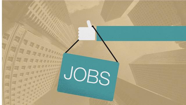 Jobs graphic43601764-159532