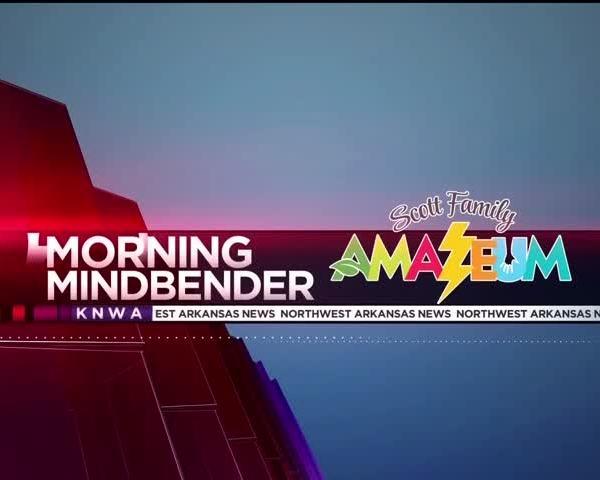 Morning Mindbender_23200151