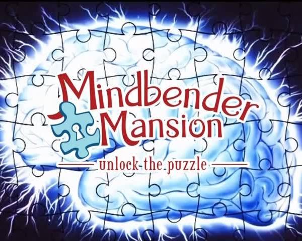 Morning Mindbender_18214710