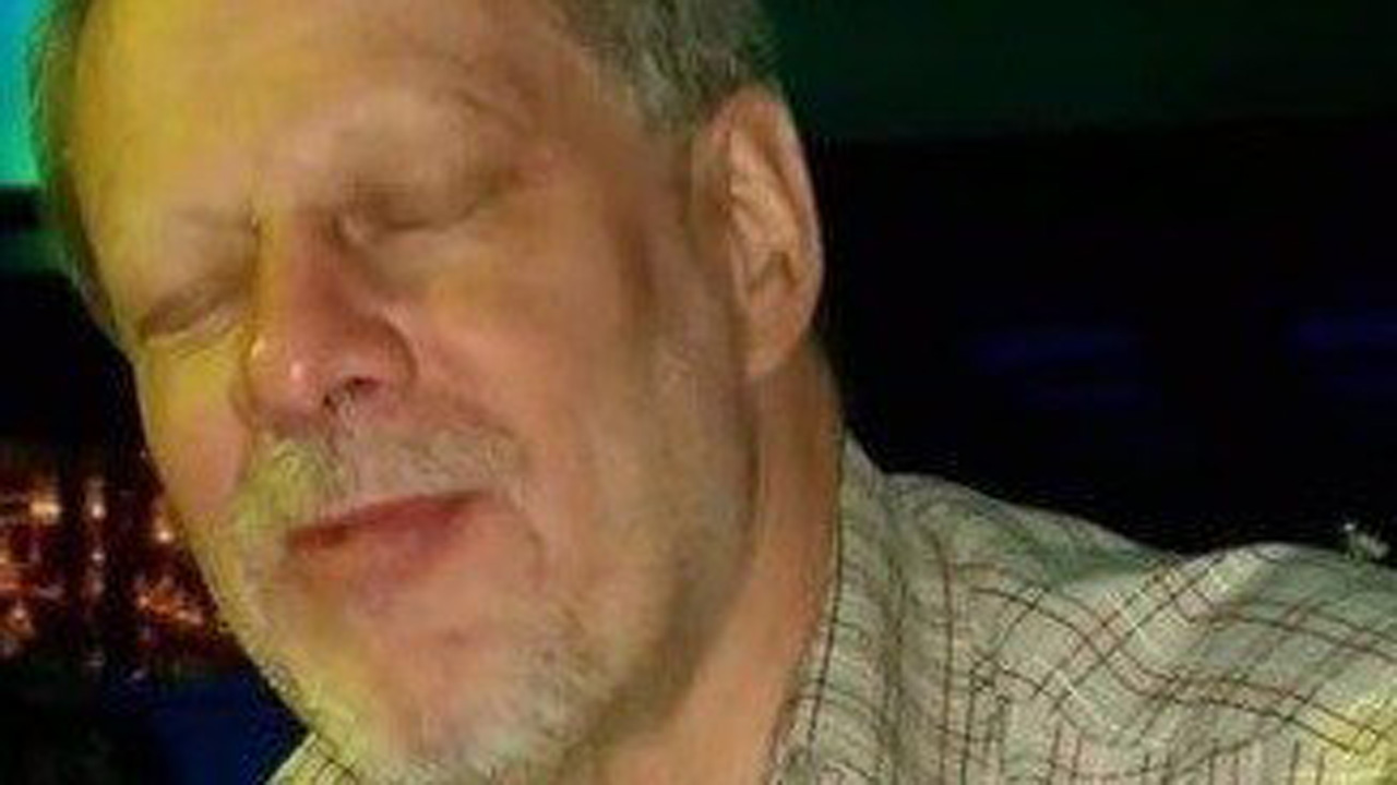 Stephen Paddock eyes closed_1507313164733-159532.jpg12145254
