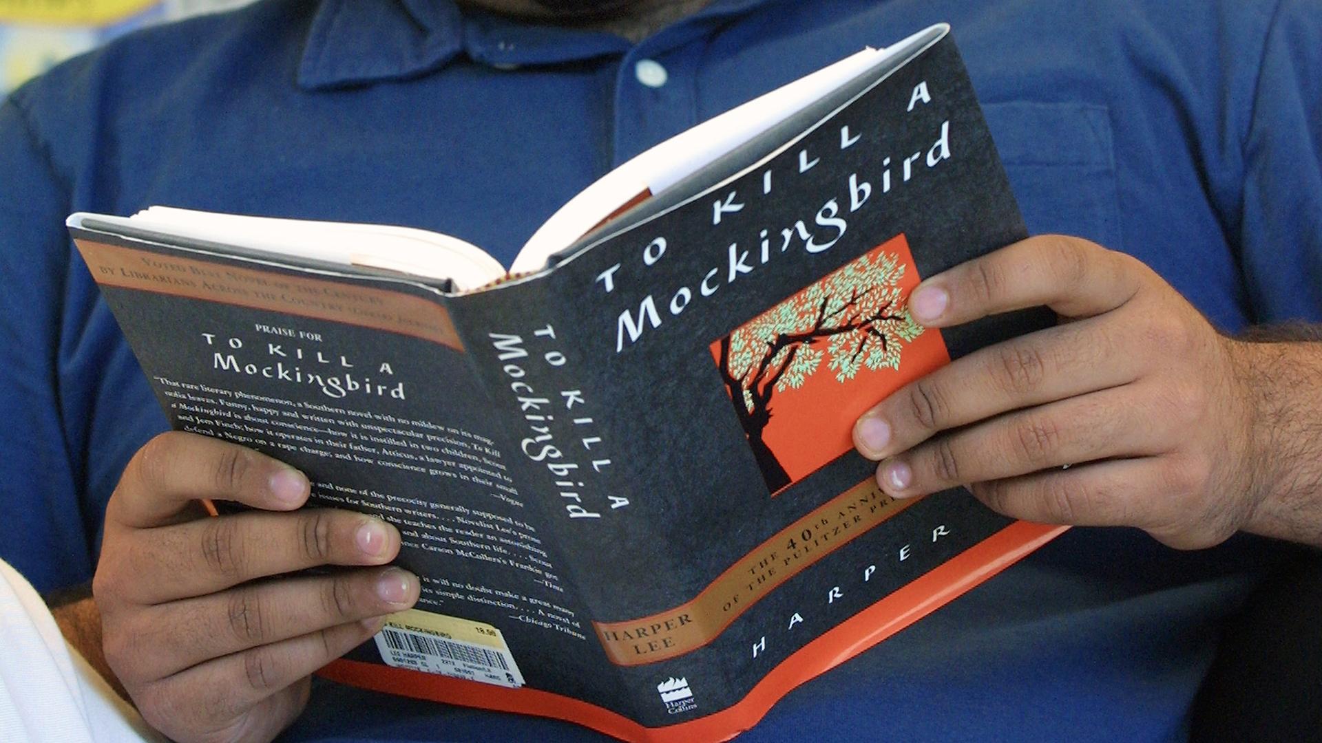 To Kill a Mockingbird book-159532.jpg25639744
