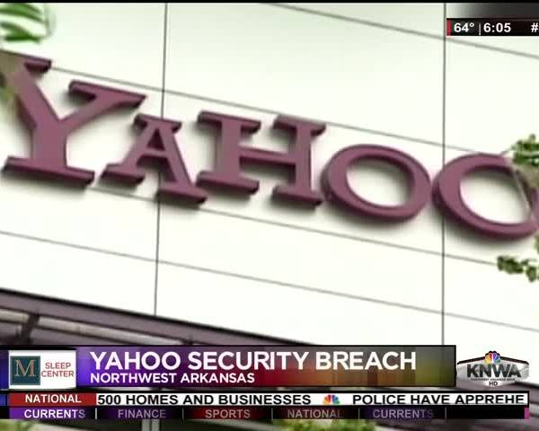 yahoo security breach dw 101017_00955323