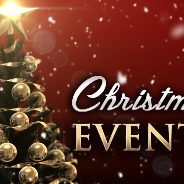 Christmas Tree_1511316051246.jpg