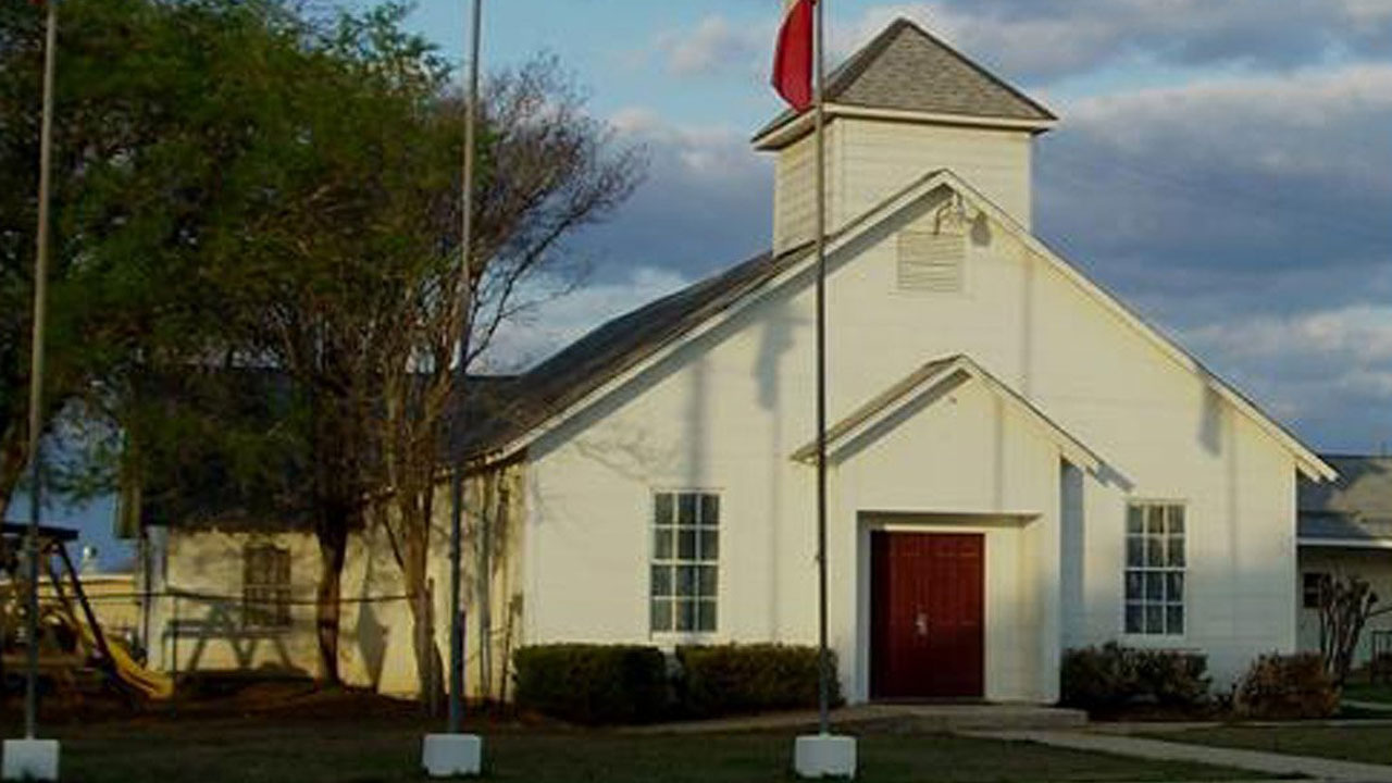 First Baptist Church of Sutherland Springs, Texas, church shooting-159532.jpg36544140