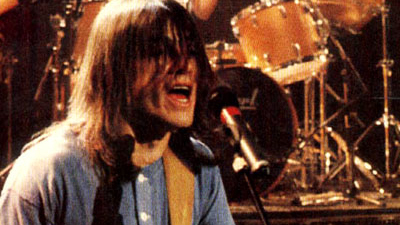 Malcolm_Young_at_ACDC_Monster_of_Rock_Tour_1511018215847-159532.jpg60914968