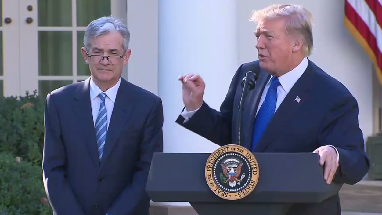 Trump and Jerome Powell_1509650408266-159532.jpg28403566