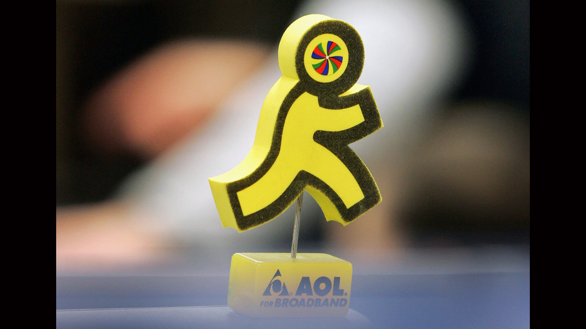 AOL icon from America Online AIM Instant Messenger-159532.jpg44980021