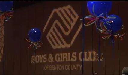 BENCO BOYS AND GIRLS CLUB_1459479184361.jpg