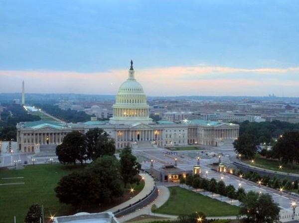 Capitol exterior view_1509132754049-159532.jpg30099720
