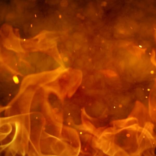FIRING_1514504164173.jpg