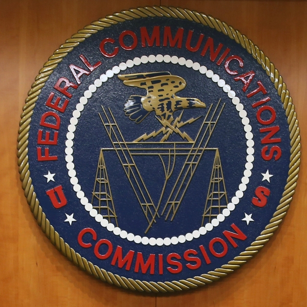 Federal Communications Commission FCC seal-159532.jpg55944856