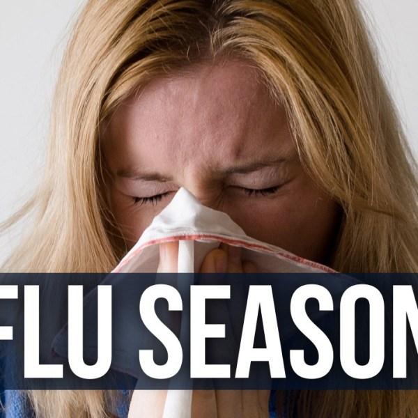 Flu Season_1514484824198.jpg.jpg