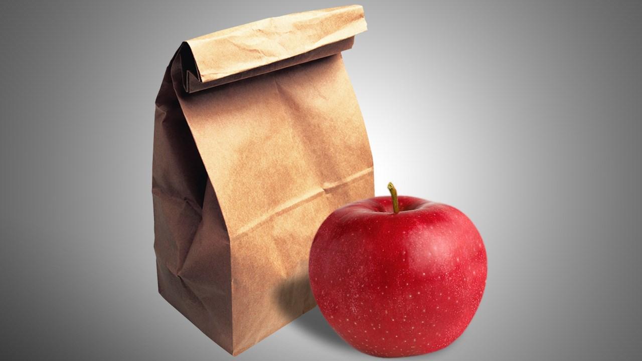 Lunch Pack_1513720299215.jpg.jpg