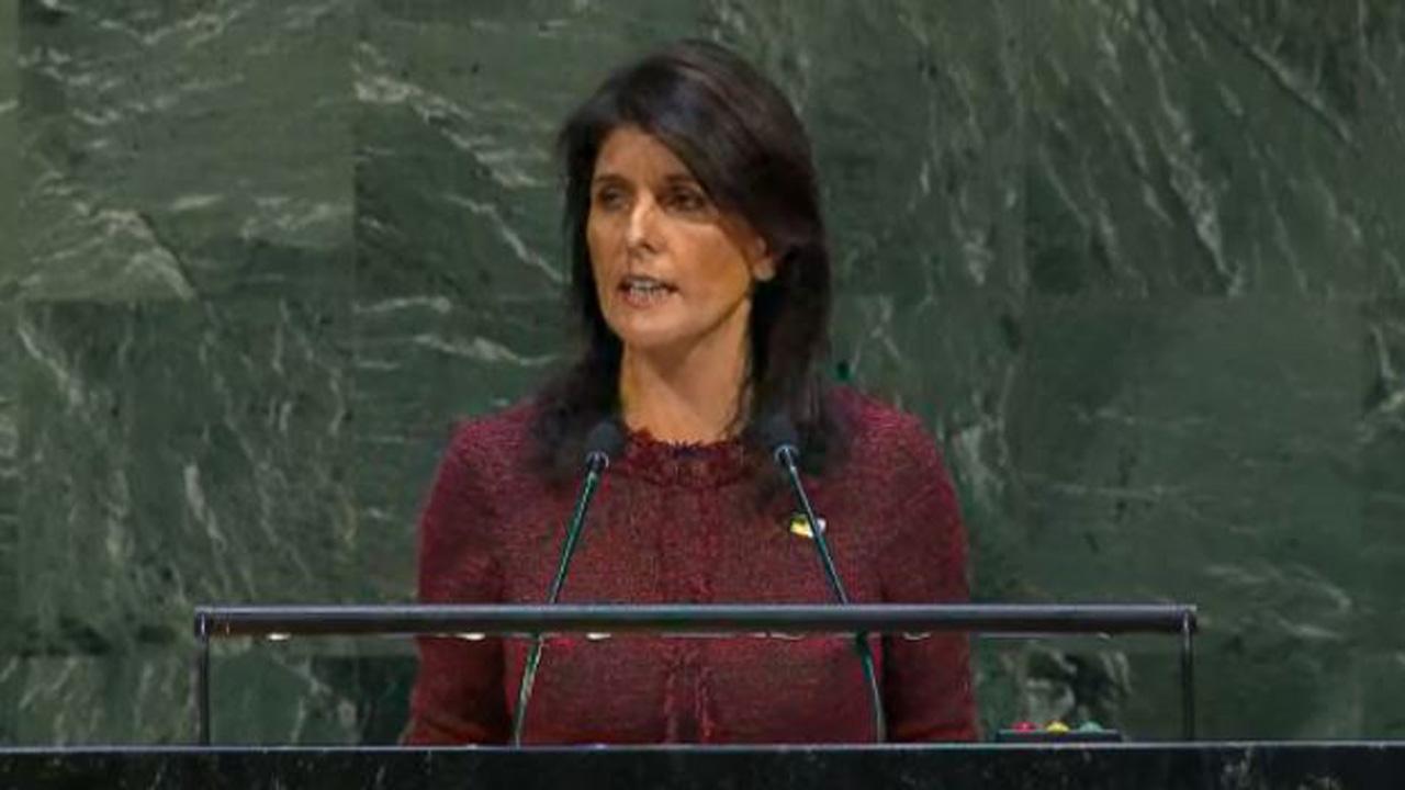 Nikki Haley at UN podium_1513883731731.JPG-159532.jpg13145027