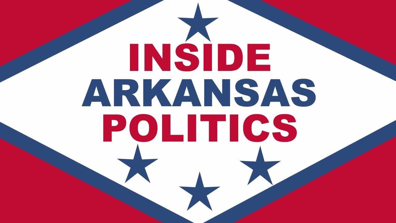 Political Podcast Logo_1513294310732.jpg