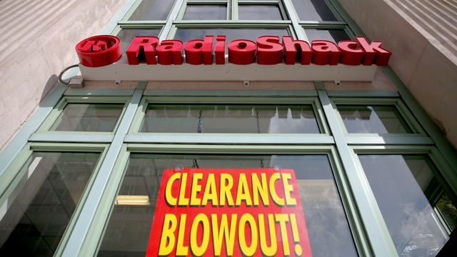 Radio Shack sale blowout_3111979634658543-159532