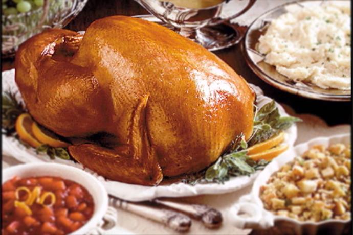 Christmas Dinner_-4197168695360992680