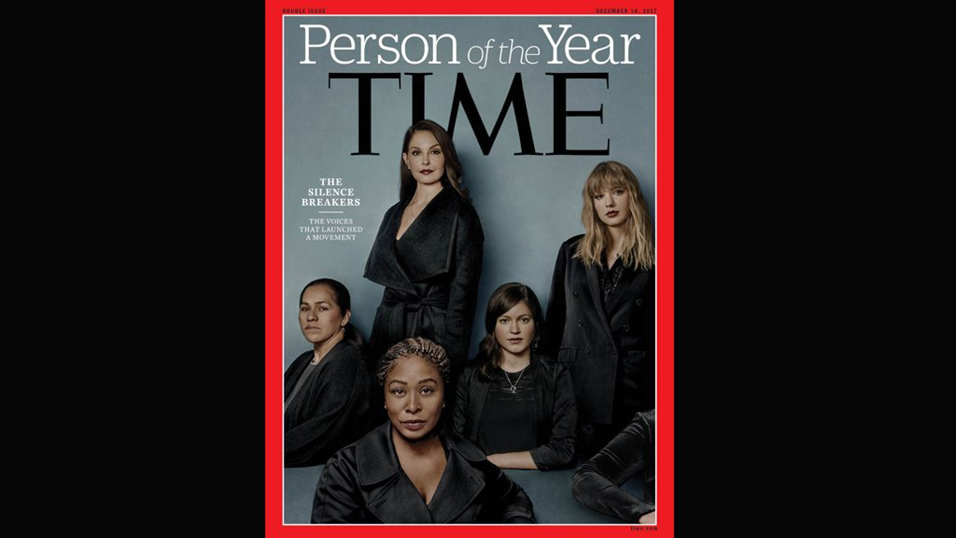 Time Person of the Year 2017-159532.jpg57992748