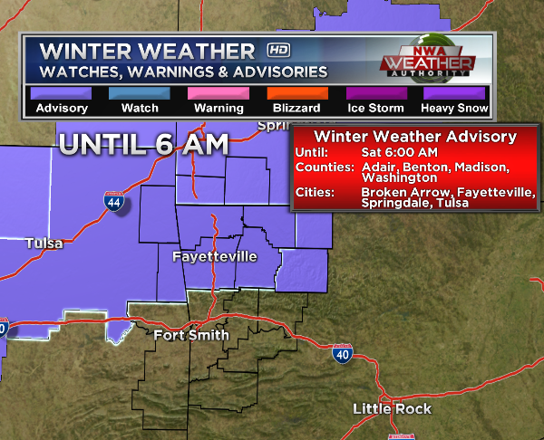Winter Weather Advisory_12-23-17_1513978659561.png.jpg